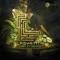John Baptiste & Samwise - Terraform