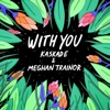 With You - Single