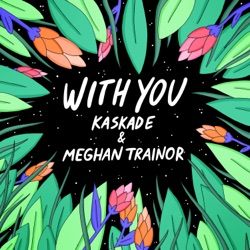 View album With You - Single