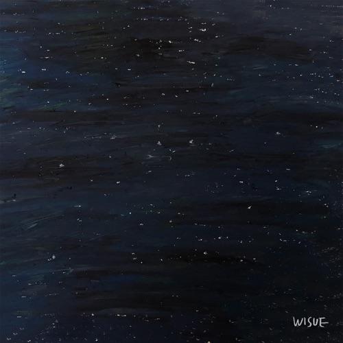 WISUE – Starry Night (feat. Ku One Chan) – Single