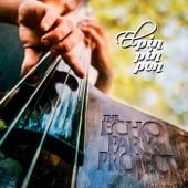The Echo Park Project - Zabaramba Kiri Kiri Bon