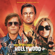 Quentin Tarantino's Once Upon a Time in Hollywood (Original Motion Picture Soundtrack) - Various Artists