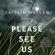 Please See Us (Unabridged) - Caitlin Mullen