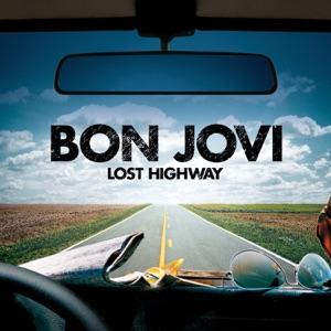 Bon Jovi & LeAnn Rimes - Till We Ain't Strangers Anymore