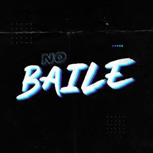 Felipe Original, Sodré & Mc Sara - No Baile
