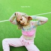 Kate Lomas - Happy Like This