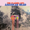 The Flaming Lips - American Head  artwork
