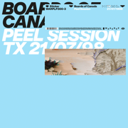 Peel Session - EP - Boards of Canada - Boards of Canada