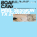 Boards of Canada - Peel Session - EP