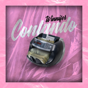 Winnifer - Contando