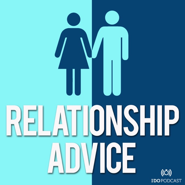 183: Hormones And Your Relationship