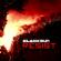 Black Sun - Resist (feat. Netta Laurenne)