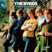 The Byrds - The Airport Song