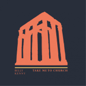[Download] Take Me to Church (Extended Mix) MP3