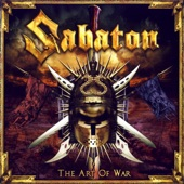 The Art of War artwork