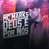 [Download] Deus É por Nós MP3