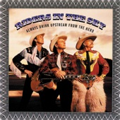 Riders In The Sky - Desert Serenade