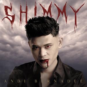 Andi Bernadee - Shimmy