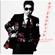 Love Dramatic (feat. Rikka Ihara) - Masayuki Suzuki