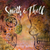 Smith & Thell - Hotel Walls artwork