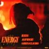 energy-single
