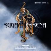 Sugaan Essena (Original Music from