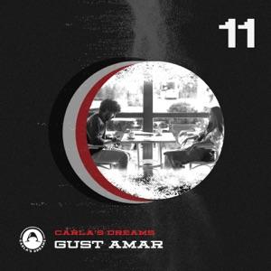 Gust Amar - Single