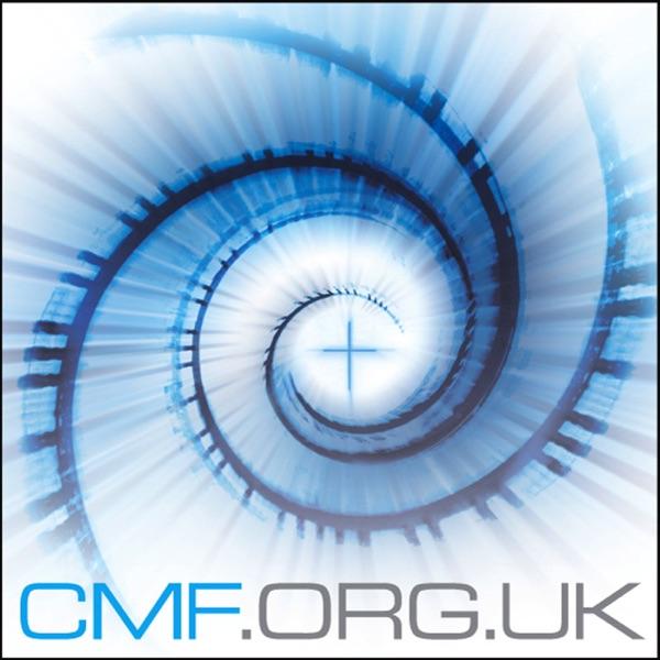 CMF podcasts