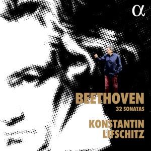 Konstantin Lifschitz - Grande Sonate No. 11 in B-Flat Major, Op. 22: III. Minuetto