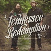Tennessee Redemption - Souls in the Water