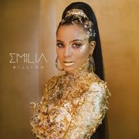 Emilia - Billion artwork