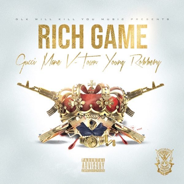 Rich Game - Single