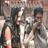 Bagdi Baalm Single