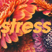 [Download] Stress MP3