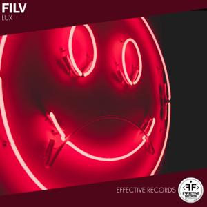 FILV & O'Neill - Comin