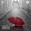 HIDDN & RudeLies - Dernière Danse (feat. Ester Peony) artwork