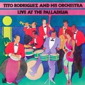 Tito Rodriguez And His Orchestra - El Pollo De Carlitos