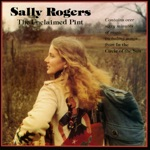 Sally Rogers - Thanksgiving Eve