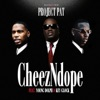 CheezNDope feat Young Dolph Key Glock Single