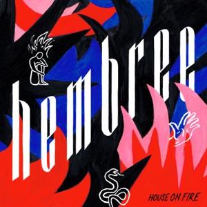 Hembree - Culture
