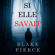 Blake Pierce - Si elle savait (Un mystère Kate Wise – Volume 1)
