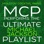 Mcp Performs the Ultimate Michael Jackson Playlist