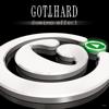 Domino Effect - Gotthard