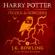 Harry Potter à L'école des Sorciers - J.K. Rowling