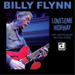 Billy Flynn - Sufferin' with the Blues