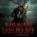 "Season of the Witch (From the Motion Picture ""Scary Stories to Tell in the Dark"") - Lana Del Rey"