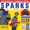gratuitous-sax-senseless-violins-deluxe-edition