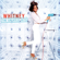 Whitney the Greatest Hits - Whitney Houston