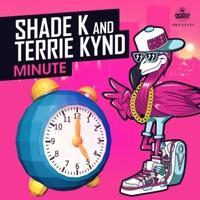 Minute - SHADE K - TERRIE KYND