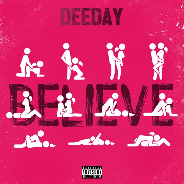 Believe (feat. The 2 Live Crew) - Single